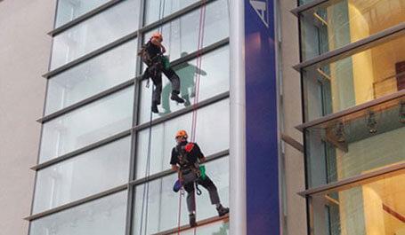 highclimbers_view_30